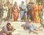 Logo mito Renacimiento italiano.png