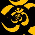 Logo no mito hindú.png