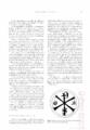Arte de leer escrituras antiguas página 87.png