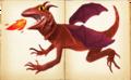 Dragon por Beano.png