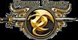 Logo Dragon Empires.png