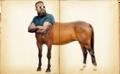 Centaur por Beano.png
