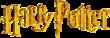 Logo Harry Potter.png