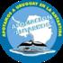 Logo Antarkos.png