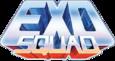 Logo Exosquad.png