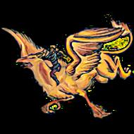 Logo Bestiario.png