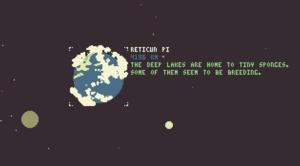 Reticun Pi (Planeta) 1.png
