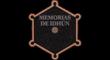 Logo Memorias de Idhún.png