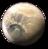 Este artículo tiene elementos que forman parte del planeta de Erakish y sus inmediaciones.
